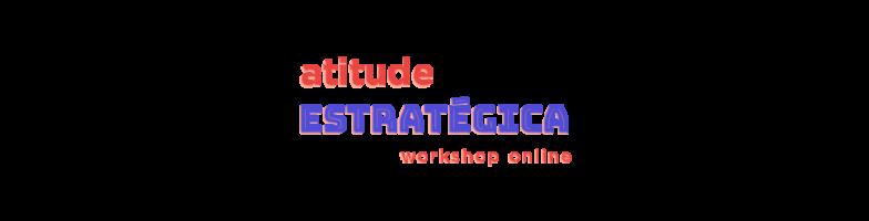 Atitude Estratégica – Sympla-03